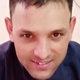 Dvj from Pathankot | Man | 31 years old | Taurus