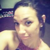 Lightskinn from Parkersburg | Woman | 30 years old | Aries