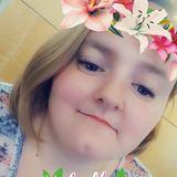Zoie from Muncie | Woman | 20 years old | Aquarius