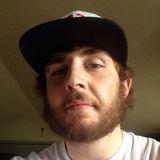 Randy from Summerside | Man | 26 years old | Aquarius