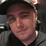 Josh from McKinney | Man | 36 years old | Pisces
