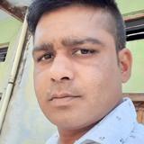 Ganga from Narnaul | Man | 30 years old | Gemini