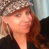 Nicole from Nevada | Woman | 38 years old | Capricorn