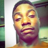 Cdubbb from Pratt | Man | 25 years old | Taurus