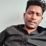 Jack from Ghatkesar | Man | 27 years old | Scorpio