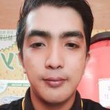 Kevinvan from Balikpapan | Man | 25 years old | Scorpio