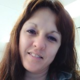 Lrmetcalf0D from Independence | Woman | 42 years old | Aquarius