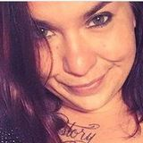 Lady from Bristol | Woman | 39 years old | Sagittarius