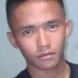 Iwan from Surabaya   Man   33 years old   Taurus