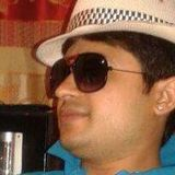 Rahul from Bhatapara | Man | 36 years old | Scorpio