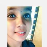 Nima from Ernakulam | Woman | 26 years old | Capricorn