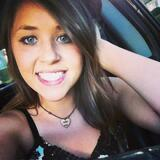 Andria from Lenoir | Woman | 23 years old | Cancer