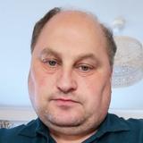 Jeffers from Birmingham   Man   52 years old   Gemini