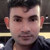 Rahaman2Fd from Ipoh | Man | 26 years old | Leo