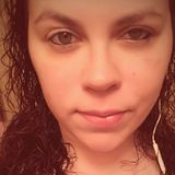 Fela from Springfield | Woman | 44 years old | Leo