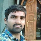 Chaitu from Vishakhapatnam   Man   26 years old   Virgo