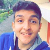 Johnnnunes from Deerfield Beach | Man | 23 years old | Scorpio