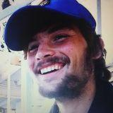 Jonnygreatman from Birch Bay   Man   27 years old   Libra