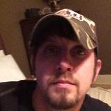 Nate from Jonesboro | Man | 32 years old | Aquarius