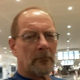Jeff from Elizabeth | Man | 62 years old | Capricorn