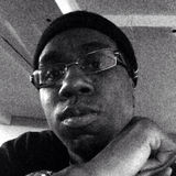 Tarrel from Inkster | Man | 31 years old | Cancer