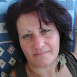 Coxy from Chaumont | Woman | 47 years old | Scorpio