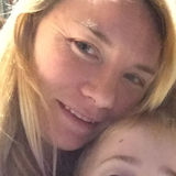Kt from Bristol | Woman | 40 years old | Taurus