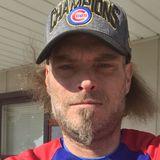 Jolietsfinest from Joliet | Man | 42 years old | Gemini