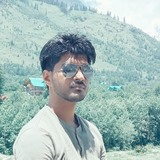 Sukh from Patiala | Man | 28 years old | Leo