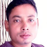 Gombee from Kokrajhar | Man | 35 years old | Scorpio