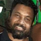 Karunagarank7C from Ipoh | Man | 35 years old | Virgo