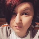 Wiffybasher from Wakefield | Woman | 31 years old | Scorpio