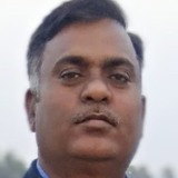 Love from Lucknow | Man | 41 years old | Sagittarius