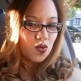 Alwaysjustme from Abilene | Woman | 39 years old | Gemini
