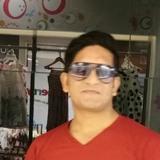 Sunny from Delhi | Man | 34 years old | Libra