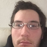 Jotto from Manitowoc | Man | 33 years old | Capricorn