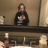 Abby from Webb City   Woman   23 years old   Libra