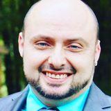 John from McKeesport | Man | 38 years old | Gemini