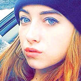 Emilyp from Van Nuys   Woman   26 years old   Scorpio