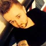 Butler from Cannock | Man | 34 years old | Aquarius