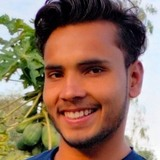 Raj from Panipat | Man | 21 years old | Sagittarius