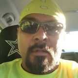 Elguapo from Richardson   Man   52 years old   Capricorn