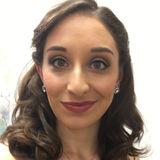 Sammisadz from State College | Woman | 26 years old | Gemini