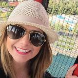 Prettypinkpumps from Walnut Creek   Woman   36 years old   Gemini