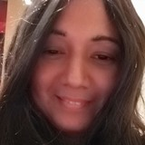 Enri from Cottage Grove   Woman   43 years old   Scorpio