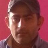 Sultan from Tarrega | Man | 35 years old | Capricorn