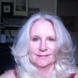 Joy from East Renton Highlands | Woman | 68 years old | Pisces