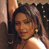 Cherry from Tirupati | Woman | 28 years old | Leo