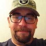 Danielmarshp8 from Yakima   Man   41 years old   Pisces