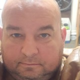 Valdi from Mississauga | Man | 49 years old | Taurus